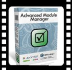 AdvancedModuleManager
