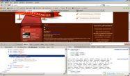 Как сделать сайт самому бесплатно Joomla от установки и